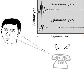 domashniy-minet-zreloy-zhenshini